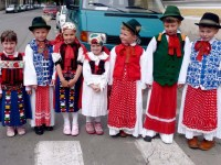 5 cluj-children-3_2