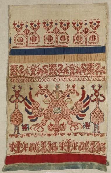 double-headed-eagle-towel-2