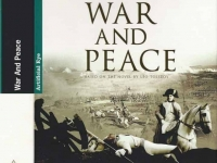 war-peace-1