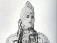 central-russia-photo