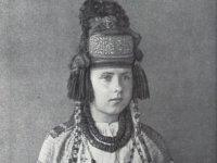 kursk-photo