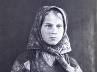 marushka2