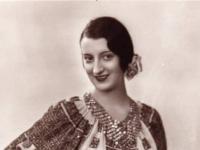 miss-romania-1931