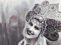 miss-russia-c-1930