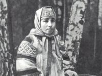 tula-photo