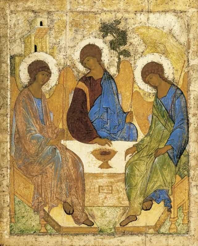 angelsatmamre-trinity-rublev-1410-1